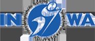 INWA-logo