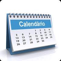 Calendario NW 2017